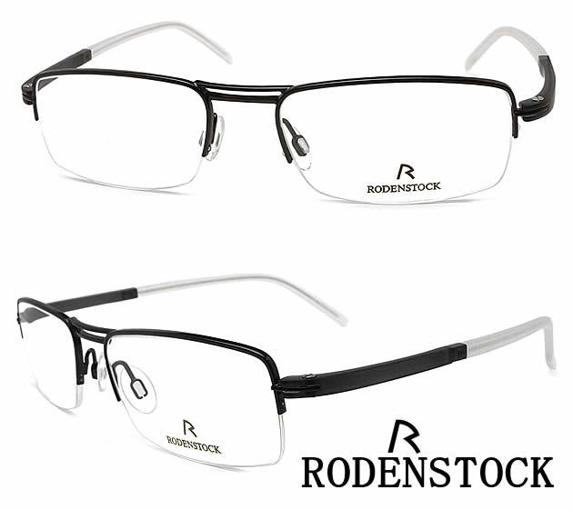 罗登存货眼镜RODENSTOCK 4720/D glasspapa