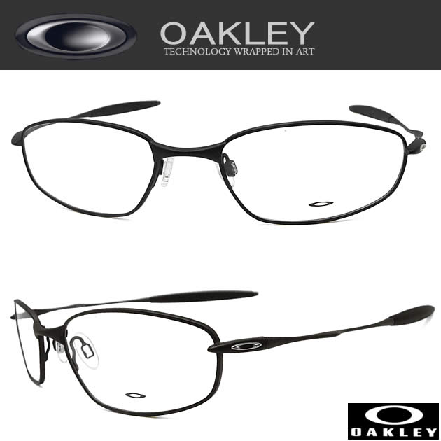 ox3107 0155 oakley eyewear oakley oakley glasses frame the whisker 6b