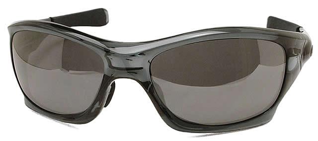 ☆(OAKLEY) 009161-02 Oakley sunglasses [PIT BULL] Oakley pit bull glasspapa