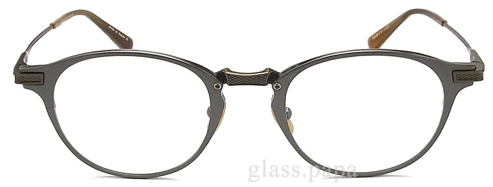d21ccb03ea22 Dita eyewear dita megane classic date with glasses antique grey mens  glasspapa jpg 1000x380 Dita drx