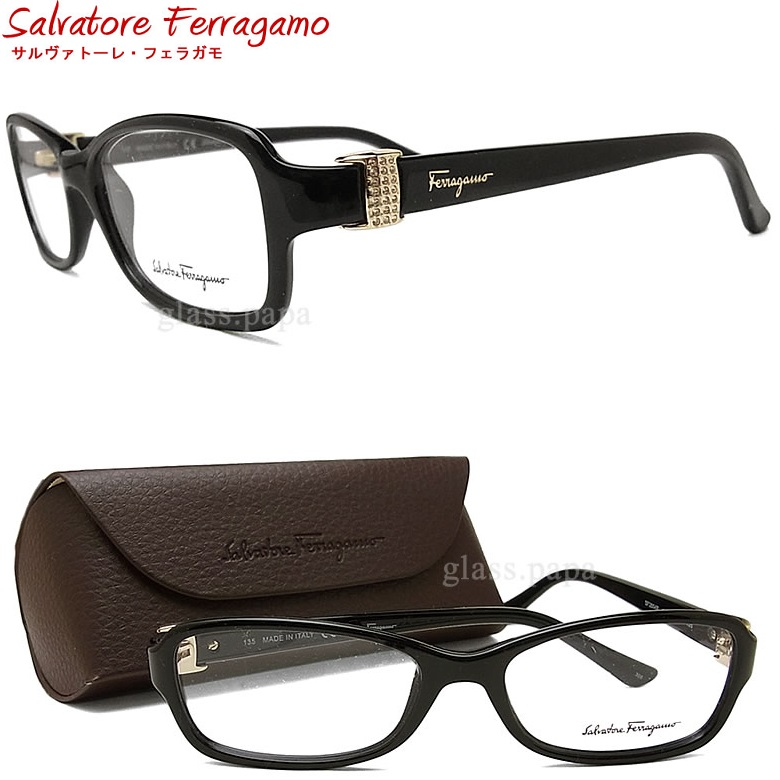 glasspapa | Rakuten Global Market: ☆ Salvatore Ferragamo Salvatore ...