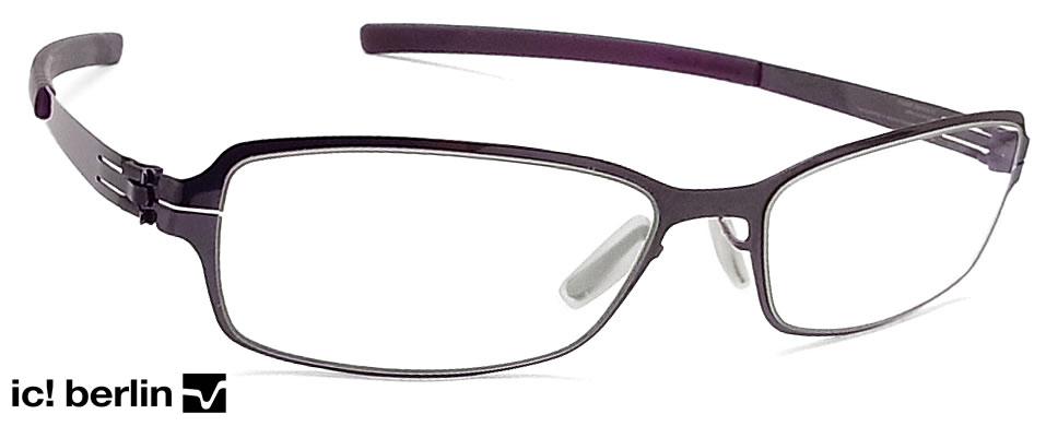 ジーベル の メガネ Bevel(ベベル) メガネのオーサカ