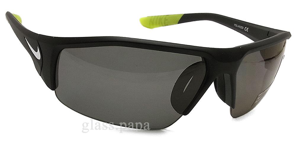7440191891ec ... It is a sunglass of Nike for NIKE Nike sunglasses polarizing lens [SKYLON  ACE XV ...