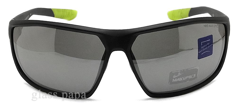在NIKE耐克太阳眼镜[IGNITION]EV0907-007体育耐克的太阳眼镜glasspapa