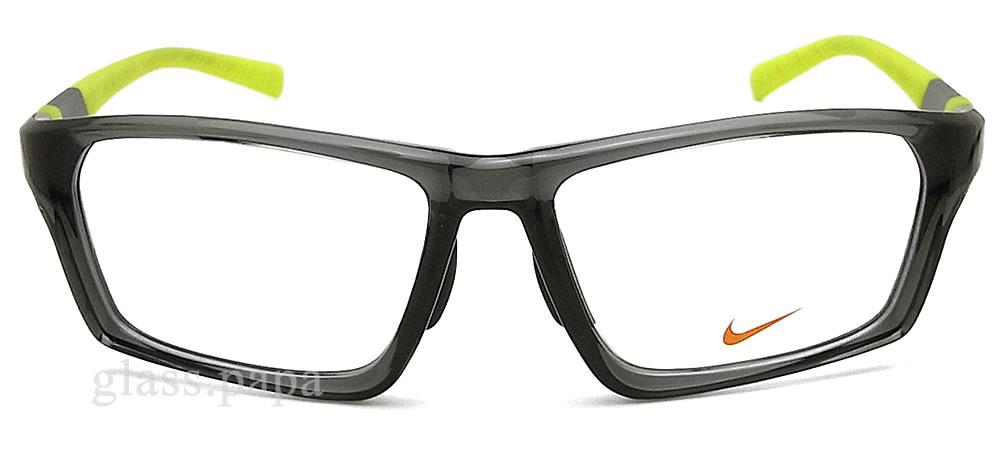Nike glasses NIKE 7878AF-029 Eyewear brand sports ITA ver.2 men's glasspapa with glasses