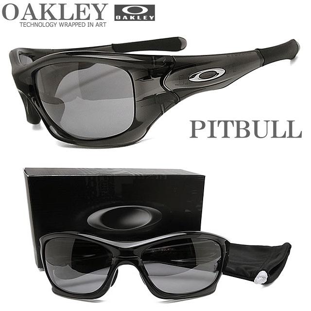 c0abea3467 ... amazon oakley 009161 12 oakley sunglasses pit bull oakley pit bull  glasspapa f98a9 e9fbb