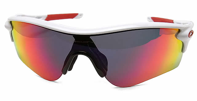 Oakley Radarlock Sunglasses  glasspapa rakuten global market oakley sunglasses radar lock