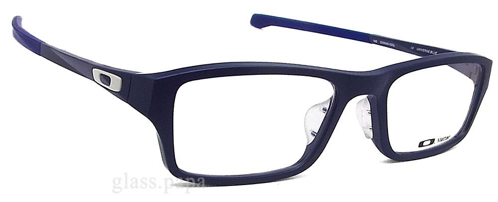 Glasses Frames Qatar : oakley glasses chamfer