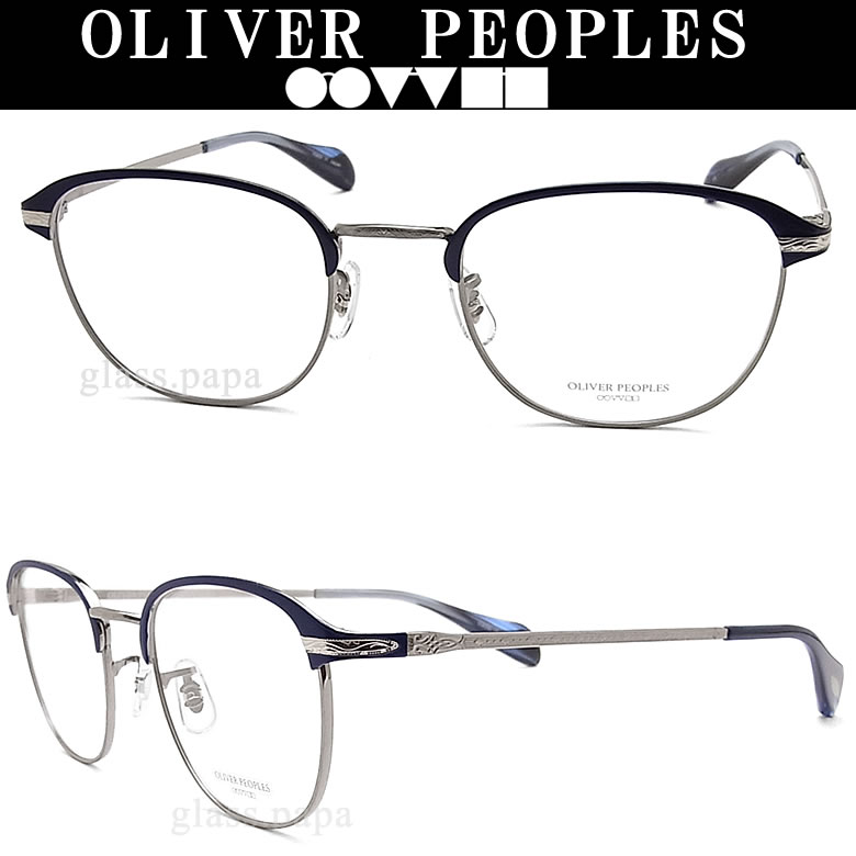OLIVER PEOPLES奥利弗大众眼镜架子KAYWIN-ASI奥利弗眼镜glasspapa