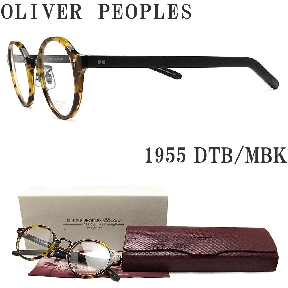 865cf2e0524d Dark Havana men Lady s Oliver glasses glasspapa with the OLIVER PEOPLES  Oliver people glasses frame 1955-P-DTBMBK classical music cell glasses  brand Date ...