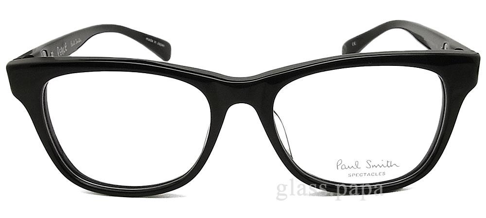 glasspapa: Paul Smith glasses frames PAUL SMITH PS9413-OX (PEACE ...