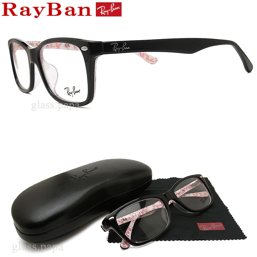 ray ban rb sizes