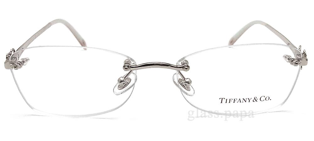glasspapa | Rakuten Global Market: Tiffany TIFFANY & co ...