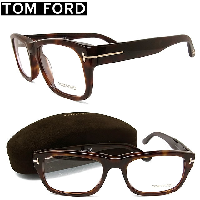 glasspapa | Rakuten Global Market: ☆Tom Ford TOMFORD glasses frame ...