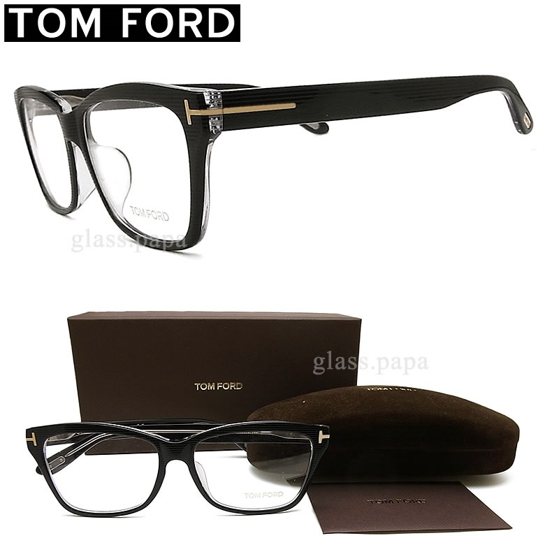 glasspapa | Rakuten Global Market: Tom Ford TOMFORD eyeglass frames ...
