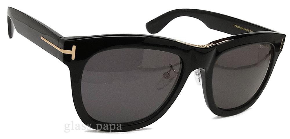 汤姆福特太阳眼镜TOMFORD TF9355-01A glasspapa