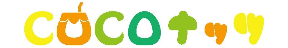cocoナッツ 楽天市場店:当店は、ベビー・キッズ輸入商品・オリジナル商品を販売しております。