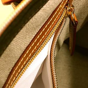 插座 !罗伯塔 · 皮耶制造的意大利罗伯塔围 2WAY 手提包袋 (坏缝纫) /