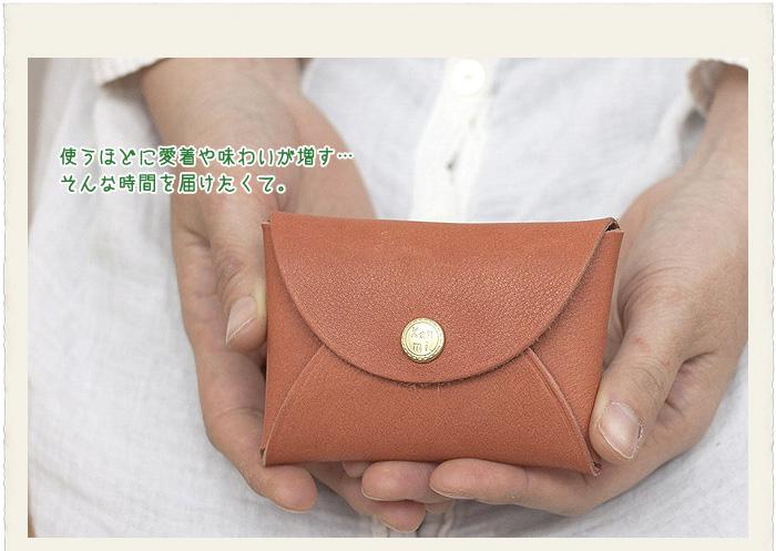 Lettercard case fs3gm