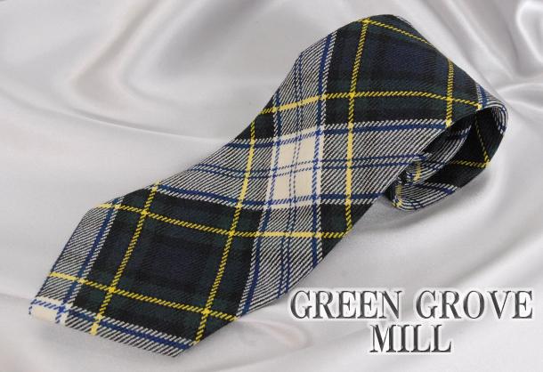 glencheck check tie dress gordon dress gordon tie fashion