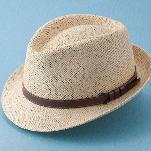 Montapone Panama Hat Sorbattipanama Hat Panama Straw Hat Men [Made In Italy] [10P11May12]