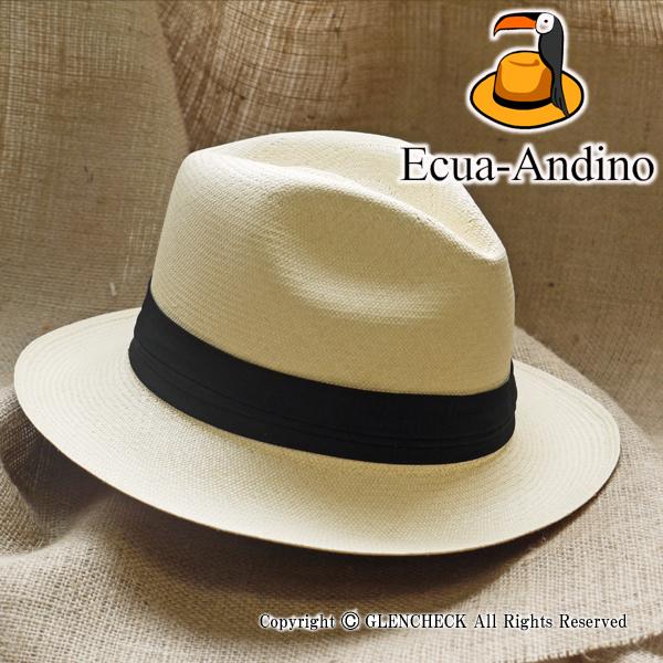 3e7954fe panama hat (classic monte Christie) / Panama hat / Panama / straw hat ...