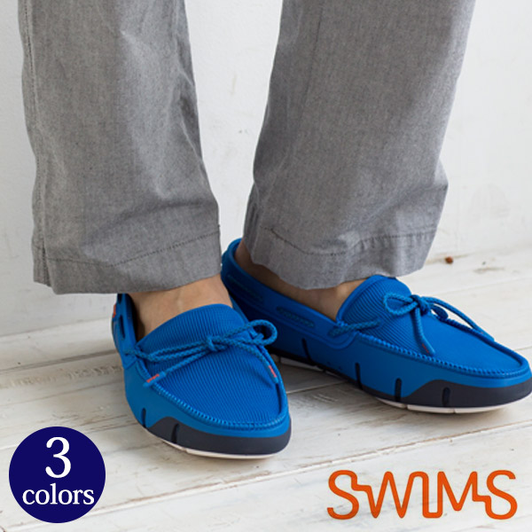 modern style new lower prices novel style For the stride race shoes shoes loafer men man amphibious [SWIMS/ swimming]