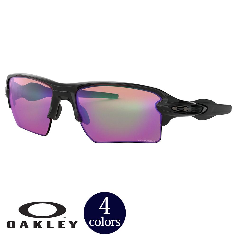 [Oakley/オークリー]FLAK 2.0(Asia) サングラス ゴルフ OO9271-05 OO9271-10 OO9271-2261 OO9271-3761[送料無料]