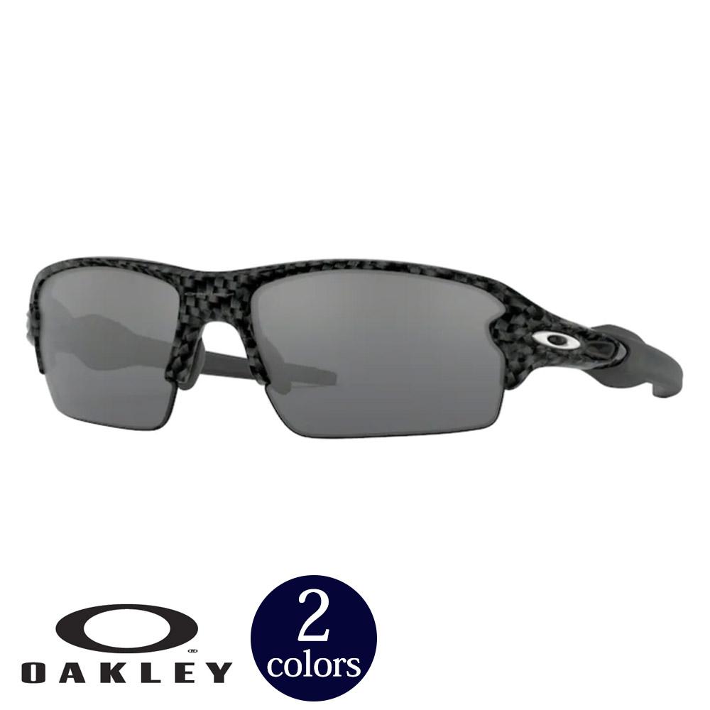 [Oakley/オークリー]FLAK 2.0 (Asia) サングラス OO9271-06 OO9271-1661[送料無料]