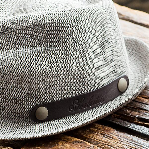 Fedora Hat Storage Box Hd Image Ukjugs