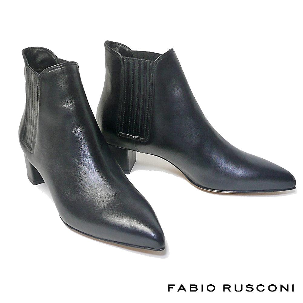 GLICINE DIVISION  FABIO RUSCONI Fabio Rusconi Rusconi Rusconi fabio rusconi in her 479d14