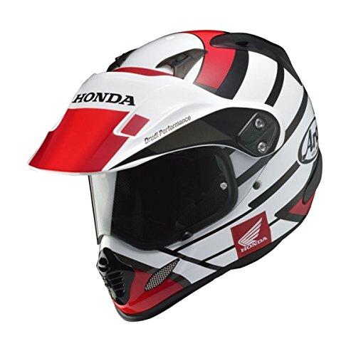 【送料無料】【ホンダ純正】 Honda×Arai ヘルメット ツアークロス3【0SHGK-RT1A】 【0SHGKRT1A】【HONDA】