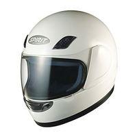【送料無料】【OGK KABUTO(オージーケーカブト)】 ZR-2 フルヘイスヘルメット  【0SSGBZR2coF】