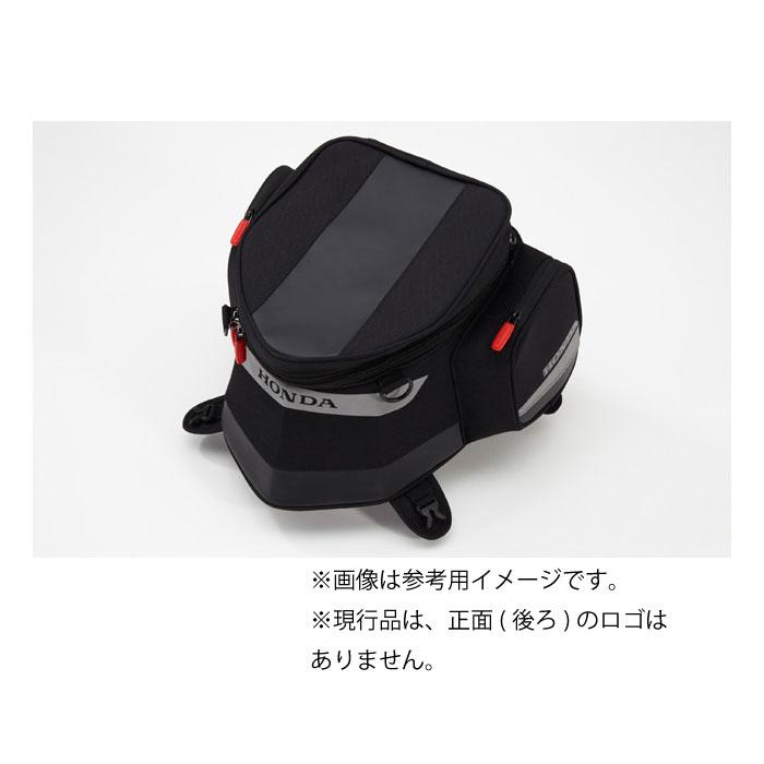【ホンダ純正】17年モデルCBR1000RR(SC77)用 リアシートバッグ 13L→20L 【08L00-MKF-D41】