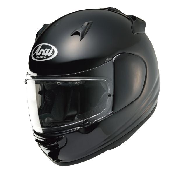 【ホンダ純正】 Honda × Araiコラボ Quantum-J(クアンタムジェイ) フルフェイスヘルメット 車体と同色でHondaのロゴ入り 【Hondaの純正車体カラーと同色の「Quantum-J」新登場!】