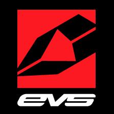 【EVS(イーヴィーエス)】 EVV033BK01S-R サイズ:S 右用 AXIS SPORT ニーブレース (片足) RSタイチ アールエスTAICHI【4997035700783】