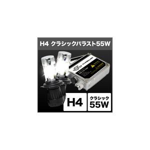【スフィアライト】 3年保証 車検対応 日本製 バイク用LEDヘッドライト SHCDC0603 スフィアライト HIDコンバージョンキット クラシック H4 Hi/Lo SPHERE LIGHT