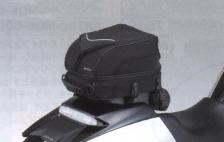 【ホンダカタログ記載品】【moto Fizz】 ツアラーシートバッグ NM4-01/NM4-02【0sskamfk181】