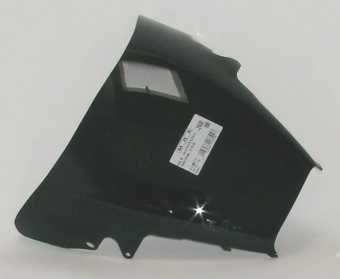 【PLOT(プロト)】 MRA  ウィンドスクリーン オリジナル クリア VFR800 98-01用 【4月下旬入荷予定】