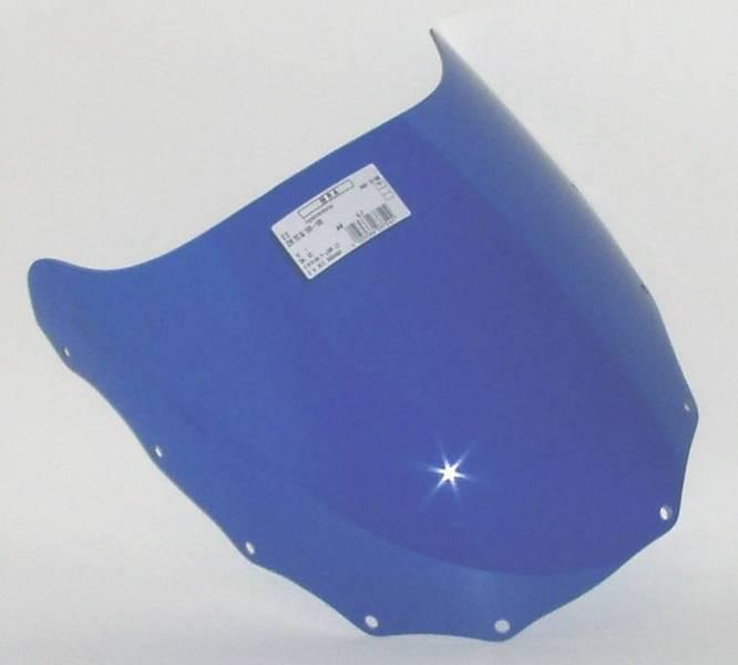 【MRA(エムアールエー)】 ウィンドスクリーン オリジナル  ZXR750 93-95 風防 ウィンドシールド 全2色 KAWASAKI車用【MOTO-GPカワサキチームも採用】
