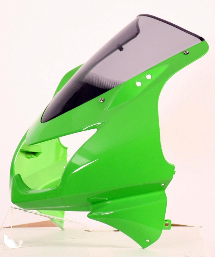 【送料無料】MOTO-GPカワサキチームも採用 【送料無料】【MRA(エムアールエー)】ウィンドスクリーン オリジナル  Ninja250R 08-12  風防 ウィンドシールド 全2色 KAWASAKI車用【MOTO-GPカワサキチームも採用】