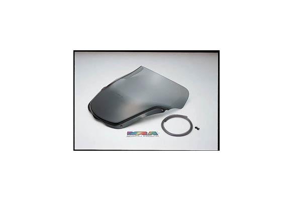 【PLOT(プロト)】 MRA  ウィンドスクリーン スポイラー  スモーク CBR1000F 93-03用 【4月下旬入荷予定】
