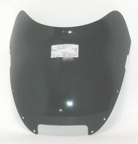 【送料無料】【PLOT(プロト)】 MRA  ウィンドスクリーン スポイラー スモーク VF1000 F2用 【4月下旬入荷予定】