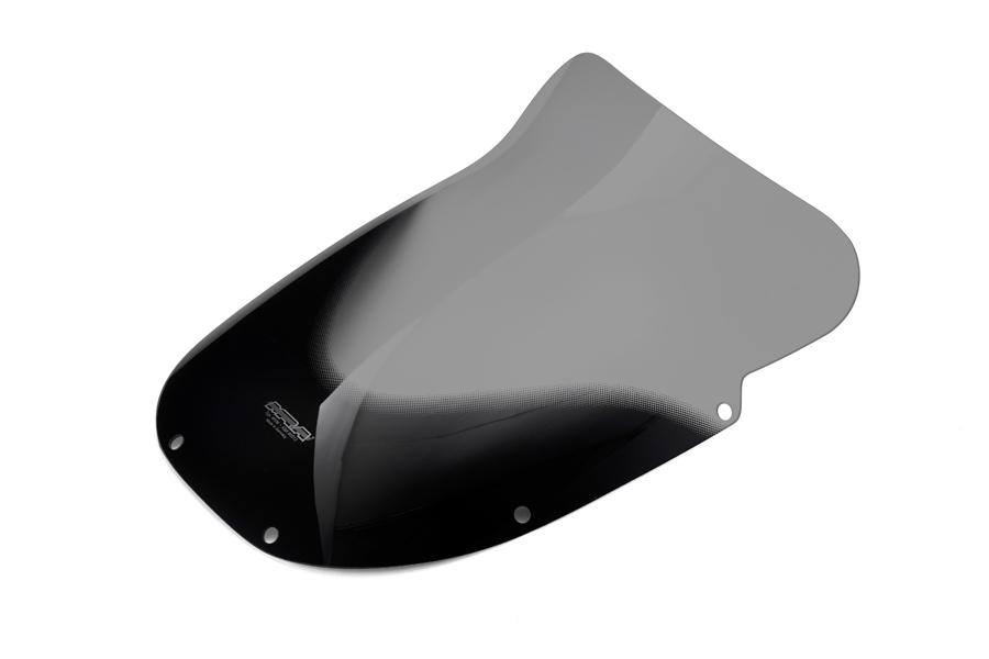 【4547424545954】【MRA(エムアールエー)】MRA  ウィンドスクリーン ツーリング スモーク CB500S用 【優れた空力性能と透明度】