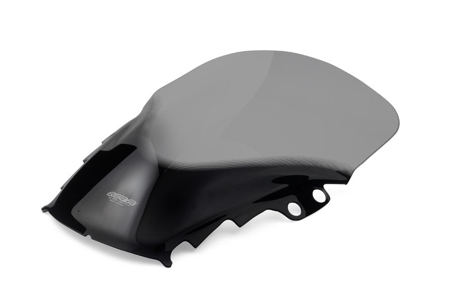 【PLOT(プロト)】 MRA  ウィンドスクリーン ツーリング スモーク  CB1300SB用  【保安基準適合 】