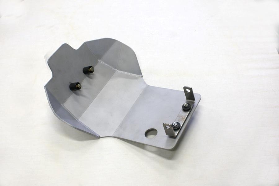 【送料無料】【PLOT(プロト)】 アンダーガード PUG187 PLOT アンダーガード 適応車種:CRF250L、M 12-16 【バイクカスタムパーツ 適応車両 CRF250L、M 12-16】, 彦一本舗:f7745ad2 --- quintrix.jp