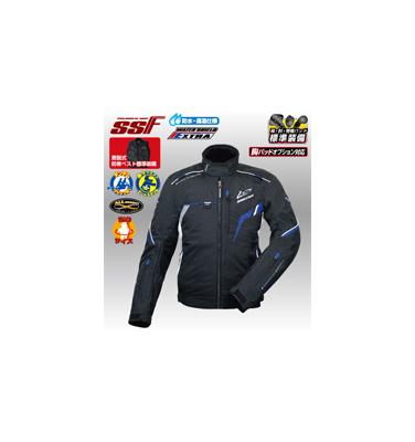 【ラフ&ロード(ROUGH&ROAD)】 RR4008 SSFオールウェザージャケット 【ジャケット】