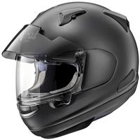 【アライヘルメット (ARAI)】 ASTRAL-X(アストラル) フラットブラック フルフェイス ヘルメット 【次世代ツアラーヘルメット】