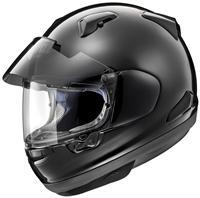 【送料無料】【アライヘルメット (ARAI)】 ASTRAL-X(アストラル) グラスブラック フルフェイス ヘルメット 【次世代ツアラーヘルメット】
