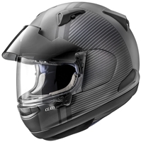 【送料無料】【アライヘルメット (ARAI)】 ASTRAL-X TWIST (アストラル ツイスト) フルフェイスヘルメット 全2色 【シックなロングツアラー】